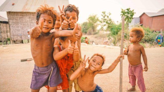 cambodia_children