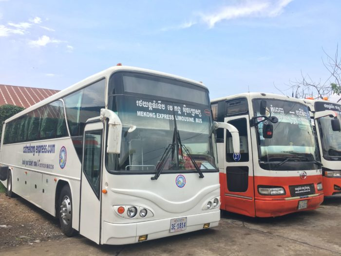 mekongexpressbus
